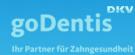 goDentis Zahnarzt Dr. Kuhl
